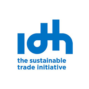 The Sustainable Trade Initiative (IDH)