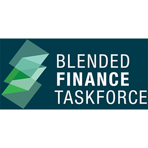 Blended Finance Taskforce